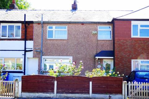 3 bedroom terraced house for sale - Meltham Avenue, Withington, Manchester, M20