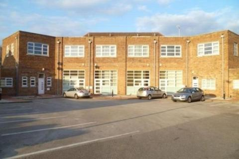 2 bedroom apartment to rent - 2227492 - 71 Bravery Court, The Old Fire Station