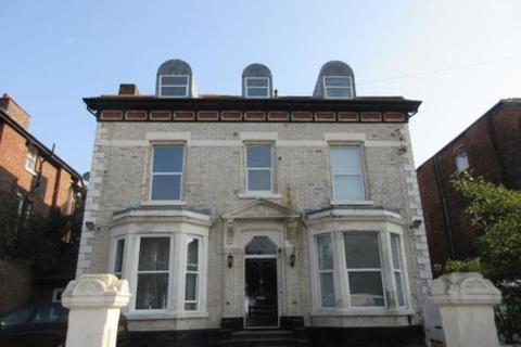 2 bedroom apartment to rent - Waterloo, Liverpool