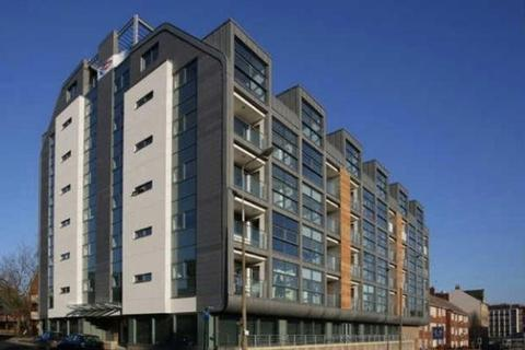 1 bedroom apartment to rent - Standish Street, Liverpool