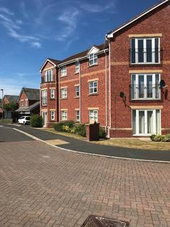 2 bedroom apartment to rent - Tuebrook, Liverpool