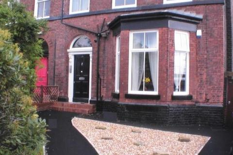 1 bedroom apartment to rent - Tynwald Hill, Old Swan