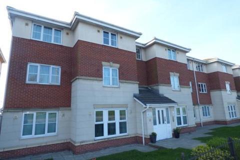 2 bedroom apartment to rent - Walton Lane, Walton, Liverpool