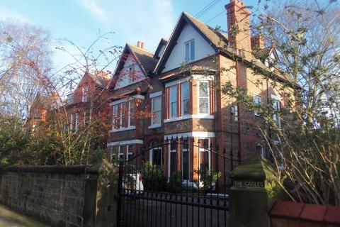 1 bedroom apartment to rent - Normanton Avenue, Aigburth