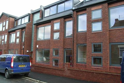 2 bedroom apartment for sale - Heald Street, Garston, Liverpool