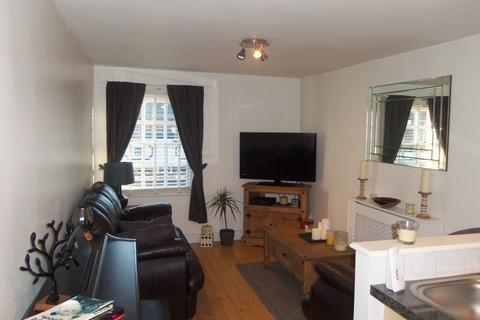 1 bedroom flat to rent - Flat 4. 2B Rushton Place, Woolton