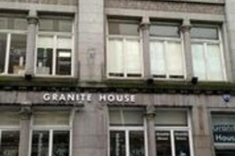 Studio for sale - Granite House, 8-10 Stanley Street
