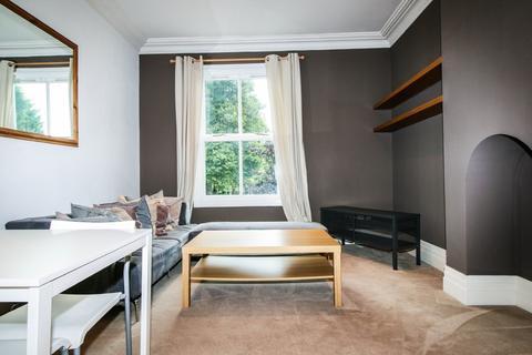 2 bedroom apartment to rent - Rotton Park Road, Edgbaston