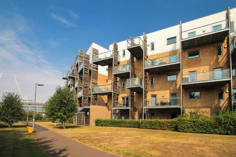 1 bedroom apartment for sale - Rustat Avenue, Cambridge