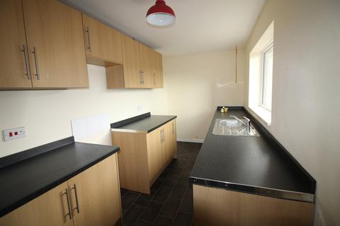 3 bedroom end of terrace house to rent - South Street, Fencehouses, Houghton Le Spring