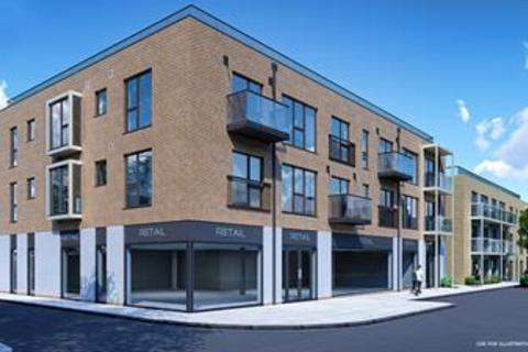 Shop to rent - 411-419, Sutton Road, Southend On Sea, Essex, SS2 5PQ