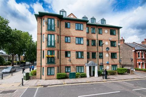 2 bedroom penthouse for sale - Silver Crescent, Chiswick, W4