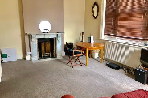 1 bedroom flat to rent - Eastern Road, Brighton