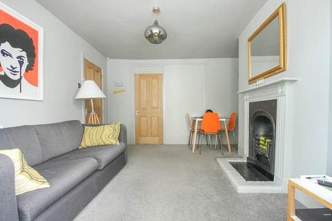 1 bedroom apartment to rent - Egremont Place