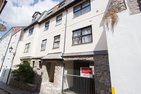1 bedroom apartment to rent - Stokes Lane, Plymouth