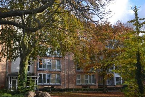 1 bedroom apartment to rent - Suttones Place,  Southampton, SO15