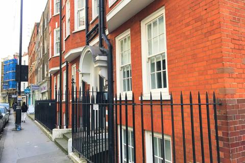 2 bedroom apartment for sale - New Cavendish Street, W1W 6YH