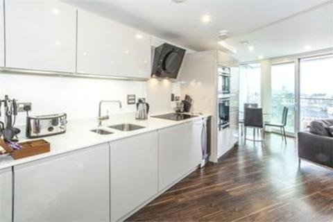 1 bedroom apartment for sale - Alie Street, E1  8NF