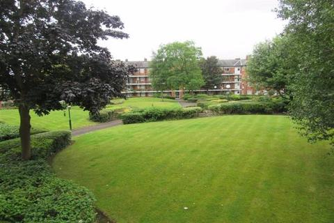 2 bedroom flat for sale - Redmires Court Eccles New Road,  Salford, M5