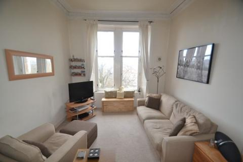 1 bedroom flat to rent - Clarkston Road,  Cathcart, G44