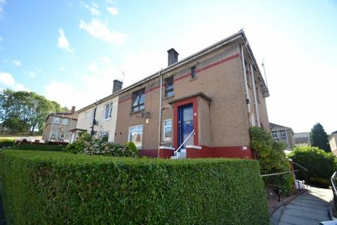 3 bedroom flat for sale - Belses Drive,  Cardonald, G52