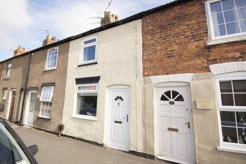 2 bedroom terraced house for sale - Upper Long Leys Road, Lincoln