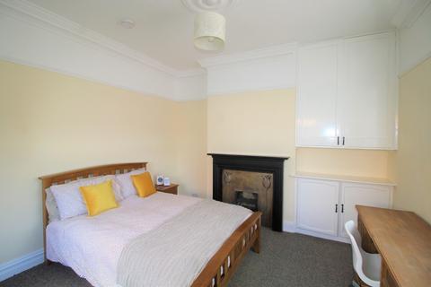 1 bedroom house share to rent - Ensuite 1, Osborne Road, Earlsdon