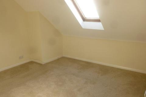 1 bedroom flat to rent - Portland Street, Lincoln