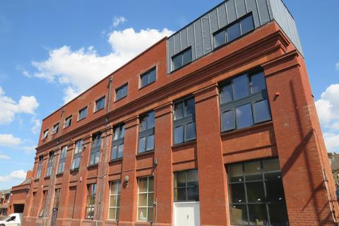 2 bedroom apartment to rent - Southville, The Cigar Factory, BS3 1QU