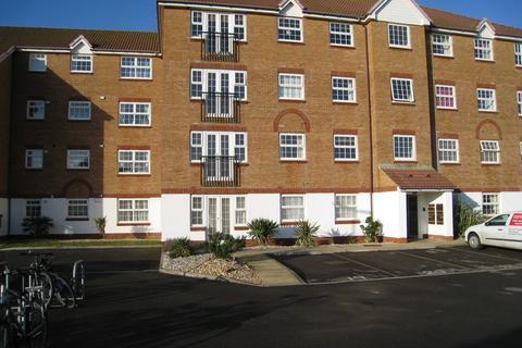 2 bedroom flat to rent - Shoreham by Sea