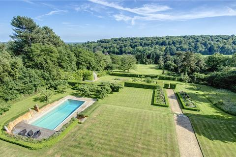6 bedroom detached house for sale - Rotherfield Road, Henley-on-Thames, RG9