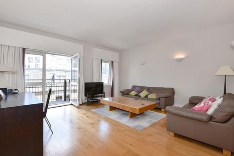 2 bedroom penthouse for sale - Oxford Drive, SE1