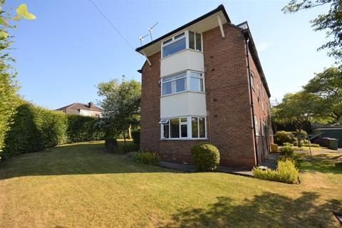 1 bedroom apartment for sale - Sunnybank Avenue, Heaton Mersey