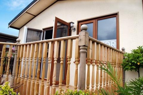 2 bedroom detached bungalow for sale - Mablethorpe