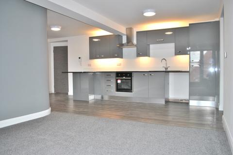 2 bedroom apartment to rent - Apartment 2 Lovit View, 4a-10 High Street High Street