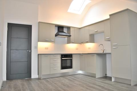 1 bedroom apartment to rent - Apartment 4 Lovit View, 4a-10 High Street Biddulph