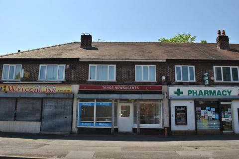 2 bedroom terraced house for sale - Mersey Bank Avenue, Manchester