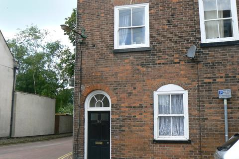 1 bedroom flat to rent - Flat 2  96 Hailgate, Howden