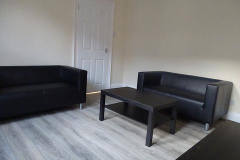 3 bedroom terraced house to rent - Stanton Street, Arthurs Hill
