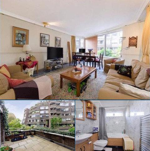 4 bedroom apartment to rent - Stevenage Rd, Fulham, London