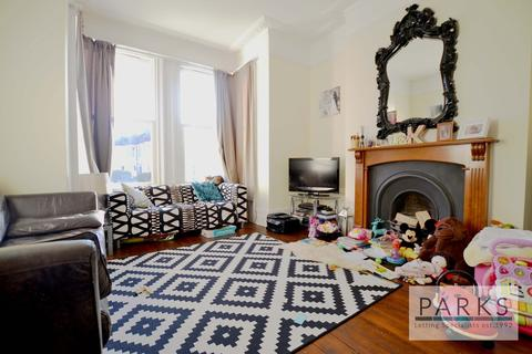 1 bedroom flat to rent - Preston Drove, Brighton, BN1