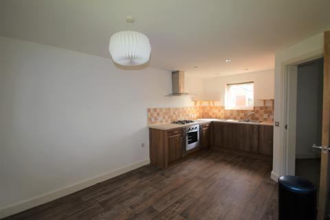 4 bedroom townhouse to rent - Abbey Way, Sculcoates Lane, Hull