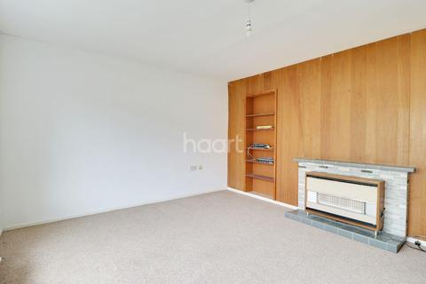 4 bedroom detached house for sale - Glenacre Close, Cambridge