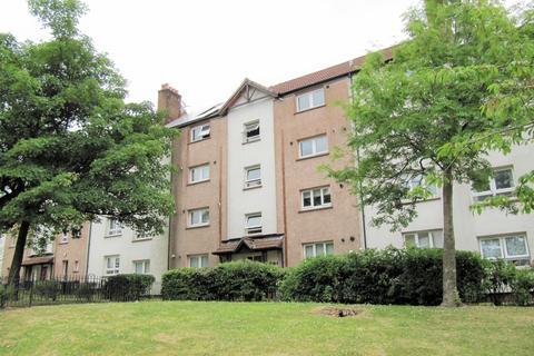 2 bedroom flat to rent - 36d Auchnacraig Road, Clydebank, G81 5AE