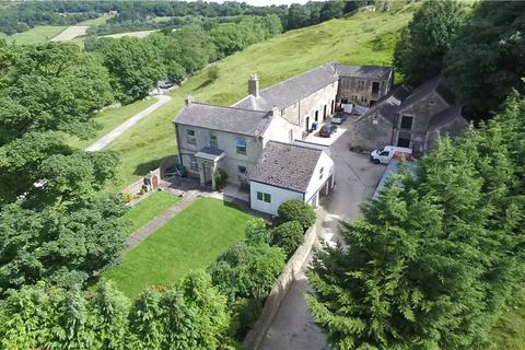 9 bedroom property with land for sale - Cleeve Hill, Cheltenham, Gloucestershire, GL52