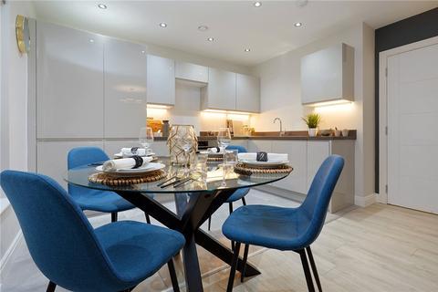 1 bedroom flat for sale - Kings Oak, High Street, Harborne, Birmingham, B17