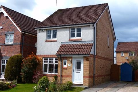 3 bedroom detached house to rent - Priorwood Road, Newton Mearns, East Renfrewshire, G77 6WR
