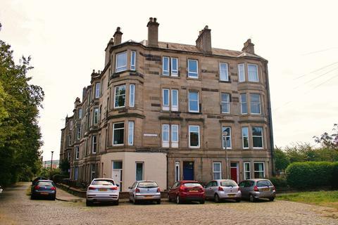 1 bedroom flat for sale - 2/4 Agnew Terrace, Trinity, Edinburgh EH6 4QU