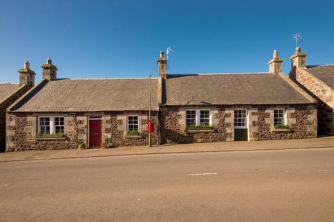 3 bedroom cottage for sale - 3 Whitekirk Cottage, Whitekirk, DUNBAR, EH42 1XS