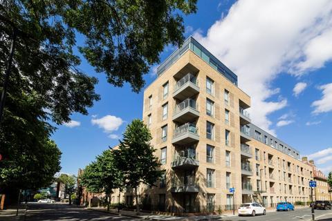 2 bedroom apartment for sale - Palm House, Sancroft Street, London, SE11